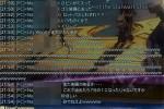 ffxiv_20140715_220853
